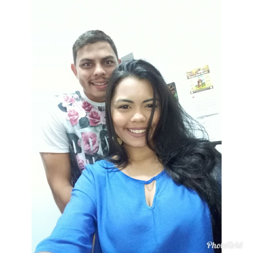 Angélica Aguiar